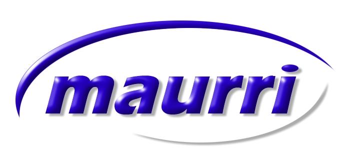 http://www.maurri.it/Immagini/Maurri.jpg